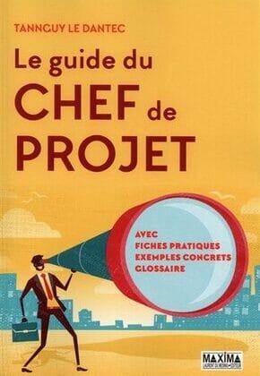 guide chef de projet