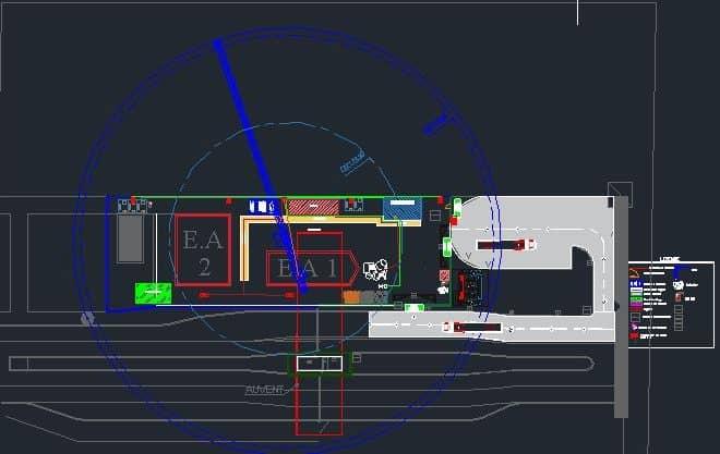 Plan-installation-de-chantier